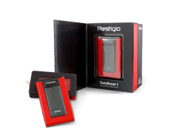 Prestigio Data Racer