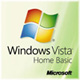 Vista Home Basic
