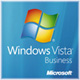 Vista Business