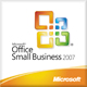 Office Small Business 2007