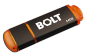 Patriot Bolt USB Flash Drive