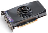 Inno3D® GeForce® GTX 460