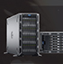 Dell EMC Drives IT Transformation with the New 14th Generation PowerEdge Servers
